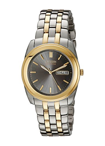 citizen-mens-bm8224-51e-eco-drive-two-tone-stainless-steel-watch
