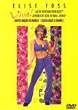 Viva Elise: Latin Rhythm Workout [DVD] [Import]