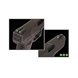 Truglo Glock Low TFO Handgun Sight by Truglo