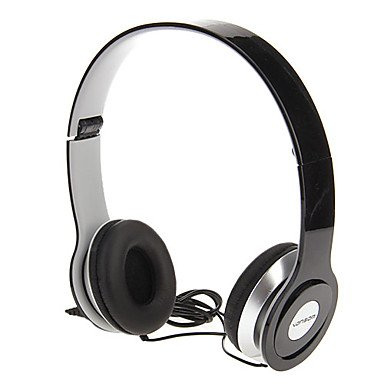 Mm Vs8708 High Quality Super-Bass Headphones With Mic For Htc,Iphone,Samsung,Ipad,Mobile Phone