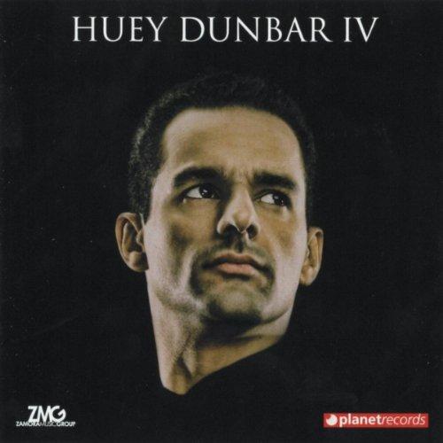 Si Tú Me Amas - Huey Dunbar
