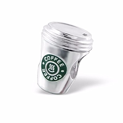 silvadore-silver-bead-starbucks-style-coffee-cup-bead-925-sterling-charm-3d-slide-on-fits-pandora-eu