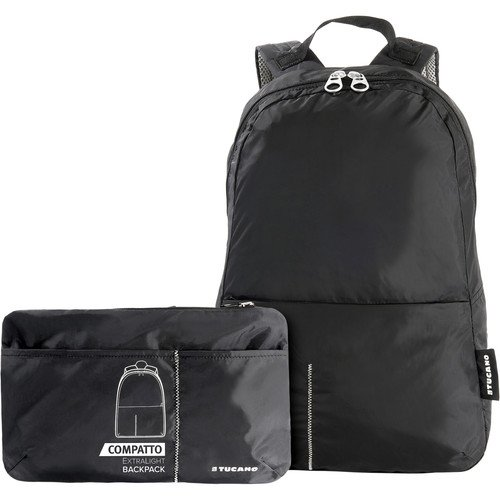 compatto-xl-backpack-black