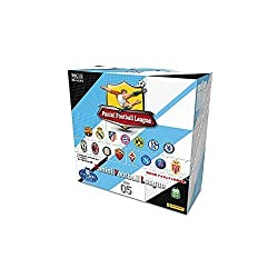Panini Football League 2015 05 [Pfl13] (Box)