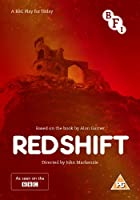 Red Shift [DVD]