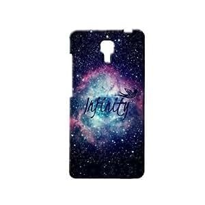 G-STAR Designer3D Printed Back case cover for Oneplus 3 (1+3) - G13775
