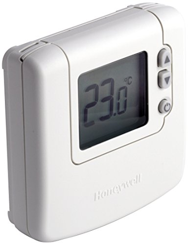 honeywell-dt90a1008-termostato-ambiente-digitale