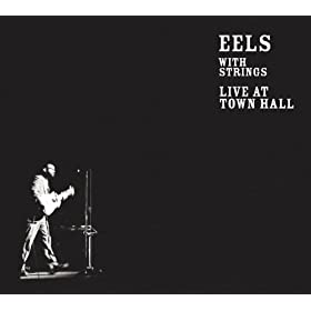 Hey Man (Now You're Really Living) (Live At Town Hall)