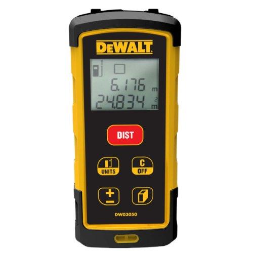 dewalt-misuratore-laser-di-distanza-50-m-dw03050-xj