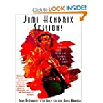 Jimi Hendrix Sessions: The Complete S...
