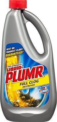liquid-plumber-32oz-pro-strengtn-2-pack