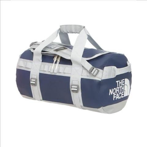 The North Face Reisetasche Base Camp Duffel XS