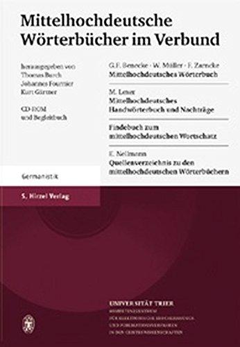 mittelhochdeutsche-worterbucher-im-verbund-die-wichtigsten-lexikographischen-hilfsmittel-fur-das-stu
