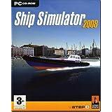Ship Simulator 2008 ~ Lighthouse Interactive