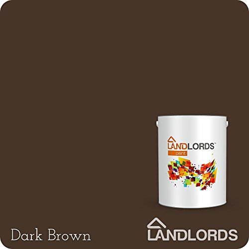 landlords-concrete-floor-paint-1l-dark-brown