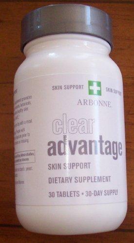 Advantage Supplement
