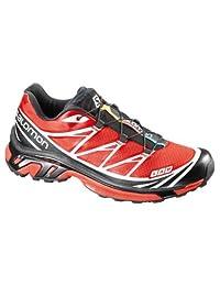 Salomon Men's S-Lab Xt 6 Running Sneakers