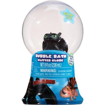 how-to-train-your-dragons-toothless-bubble-bath-glitter-globe-by-dreamworks-dragons