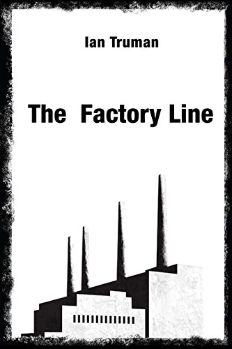the-factory-line
