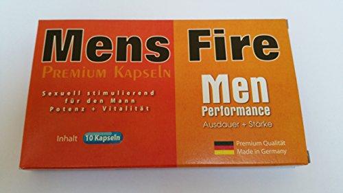 naturliches-potenzmittel-30-potenzkapseln-mens-fire-potenzpillen-lustmittel-aphrodisiakum-potenzstei