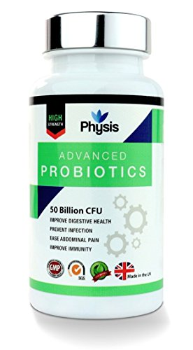 Physis-Advanced-Probiotics-50-Billion-Viable-Bacterial-Strains-Daily