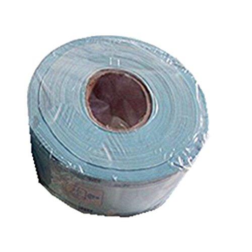 zeta-200m-x-55cm-medical-dental-autoclave-sterilization-pouch-disposable-one-off-bag