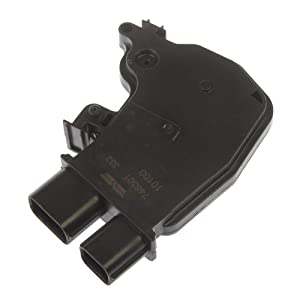 Power door locks dont work on your 1997 honda cr v autos for 1997 honda crv power window switch