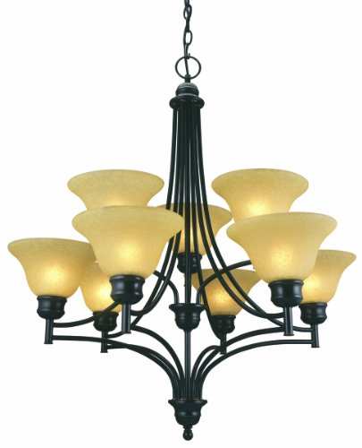 design-house-512855-bristol-9-light-chandelier-oil-rubbed-bronze