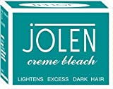 Jolen Creme Bleach | Lighten Dark Excess Hair
