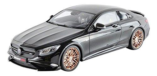 gt-spirit-gt110-brabus-s-850-coupe-2015-echelle-1-18-noir-jantes-or