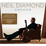 Dreamsby Neil Diamond