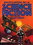Encyclop�die de la science-fiction