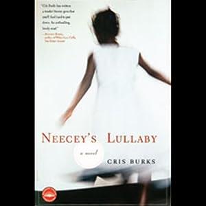 Neecey's Lullaby Audiobook