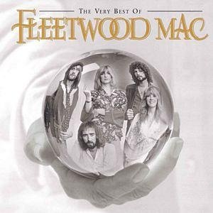 Fleetwood Mac - The Very Best Of Fleetwood Mac (CD1) - Zortam Music