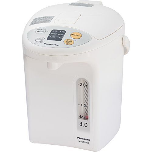 panasonic-nc-eg3000-electric-thermo-pot-32-quart-white