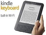 Kindle Keypad, 6