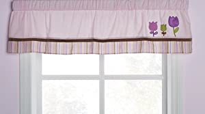 Kidsline Kids Line Valance, Tweet at Sears.com