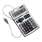 DK1000i - 3-in-1 USB Keypad/Calculator