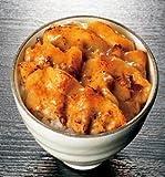 味の素)三元豚の生姜焼き100g (肉60g:約5枚、タレ40g)