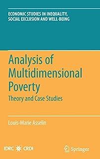 Картинки по запросу Economic case studies analysis