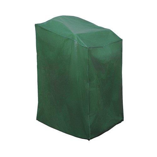 rayen-638110-coprisedie-da-giardino-68x68x110-cm-polietilene-verde