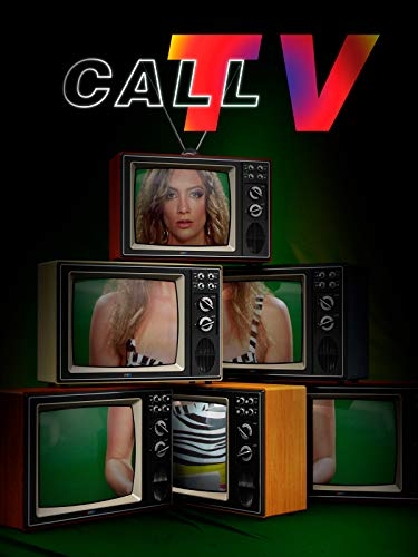 Call Tv on Amazon Prime Video UK