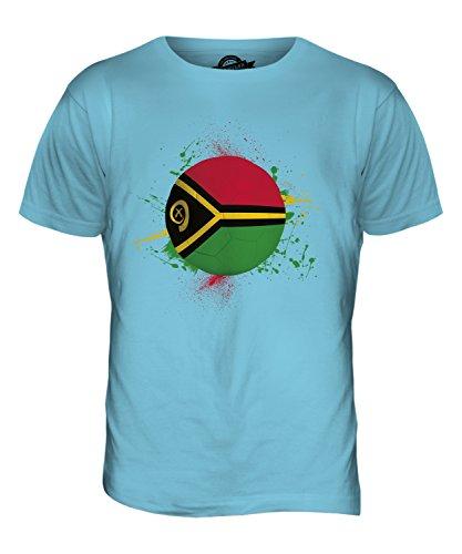 candymix-vanuatu-fussball-herren-t-shirt-grosse-x-large-farbe-himmelblau