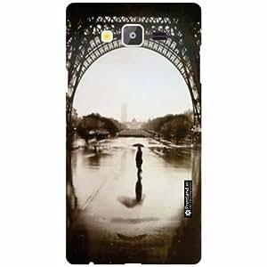 Printland Back Cover For Samsung Galaxy On7 - glare Designer Cases
