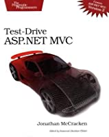 Test-Drive ASP.NET MVC ebook download