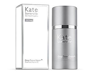 Kate Somerville Deep Tissue Repair Cream with Peptide K8 5 oz