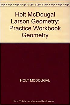 Holt McDougal Algebra      and Geometry for Grades      healthissues us