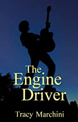 The Engine Driver