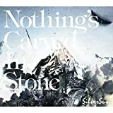 The Big Chill-Nothing's Carved In Stone
