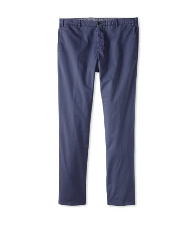 Zanella Men's Casual Pant
